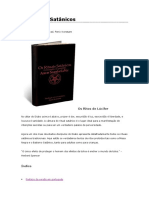 -Os-Rituais-Satanicos.pdf