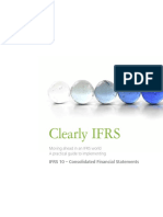 ca_en_13-3505_IFRS_Practical_Guides_ design.pdf