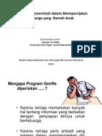 materi pra nikah.pdf