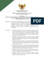 PermenPU09-2013.pdf