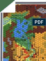 D&D Hollow World Map Set IV Southern Iciria.pdf
