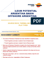 Argentina Basin Review_set05