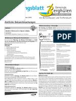 Berghuelen_KW41.pdf