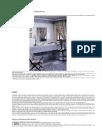 produtos_ceramicos-parte02.pdf