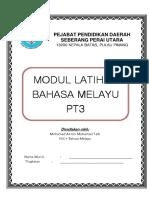 MODUL-BM-PT3-PENANG.pdf