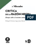 prologo razon negra.pdf