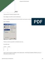 Configurando ONU _ Wiki Infopasa