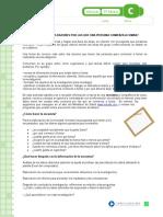 Articles-25441 Recurso Docx