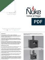 manual-de-instalacion-nuke.pdf