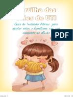 cartilha_maes_de_uti_abrace (1).pdf