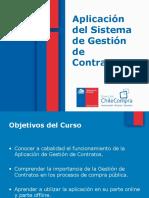 Curso Pr Ctico Sobre Gesti n de Contratos (1)