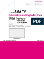 42PW350.pdf