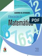 Metodologia Da Matematica 2015
