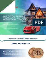 coinxpptbusinesspanusa-170311093746.pdf