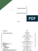 vico y mitologia.pdf