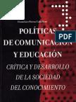 Sierra Francisco - Politicas d
