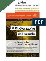 Dossier La nueva razón del mundo.pdf