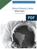 WhitePaper India ODC
