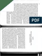 C. Fernández - Psicología social posmoderna, nueva, abierta, emancipatoria.pdf
