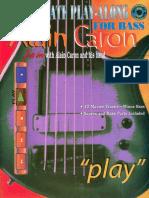 _Bass_Book_Alain_Caron_-_Ultimate_Play-Along.pdf