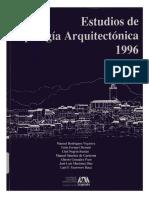 Estudios_de_tipologia_arquitectonica.pdf