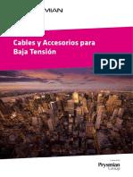1.-NUEVO-Catlogo-Prysmian-Baja-Tensin-2014-2015.pdf