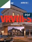 DAIKIN-VRVIII-S - Brochure - PCVSUSE11-02B - Daikin AC.pdf