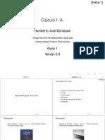 aulas-v-0.9.pdf