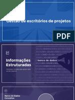 e-book-melhores-praticas-gestao-de-escritorio-de-projetos.pdf