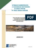 RBH.pdf