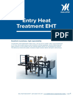 EntryHeatTreatmentEHT Maillefer 2017-08-13