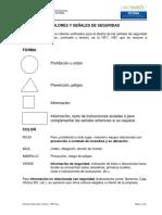 Normas de señales.pdf