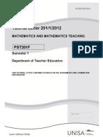 92709280-201-2012-1-maths (1).pdf