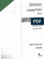 language_practice_elementary_incomp.pdf