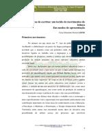 45616-54466-1-SM.pdf