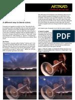 linear_light_Premiere.pdf