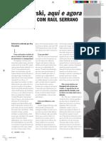 Entrevista - Raul Serrano.pdf