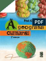 Claval_ A geografia cultural.pdf