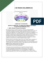 TIPOS DE REDES INALAMBRICAS.docx