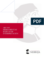 Herramientas Basicas Interpretacion (1)