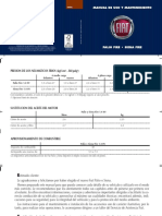 60350016-Palio-Fire.pdf