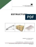 IC I-Estructura.pdf