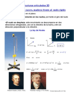 clasificacion_estructuras_articuladas_marzo_2010.pdf