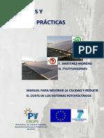 Buenas y Malas Prácticas fotovoltaicos.pdf