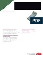 DS_691HT-EN-G-12_2010.pdf