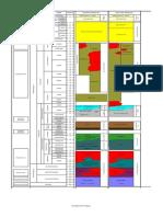Estratigrafia Paraguaya.pdf