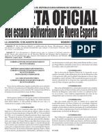 E-3748-12 de Agosto de 2016, DIA DE JUBILO NO LABORABLE 15 DE JULIO (1).pdf