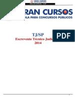 tj-sp-pdf