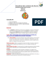consulta N°4