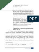 Sobre teatro.pdf